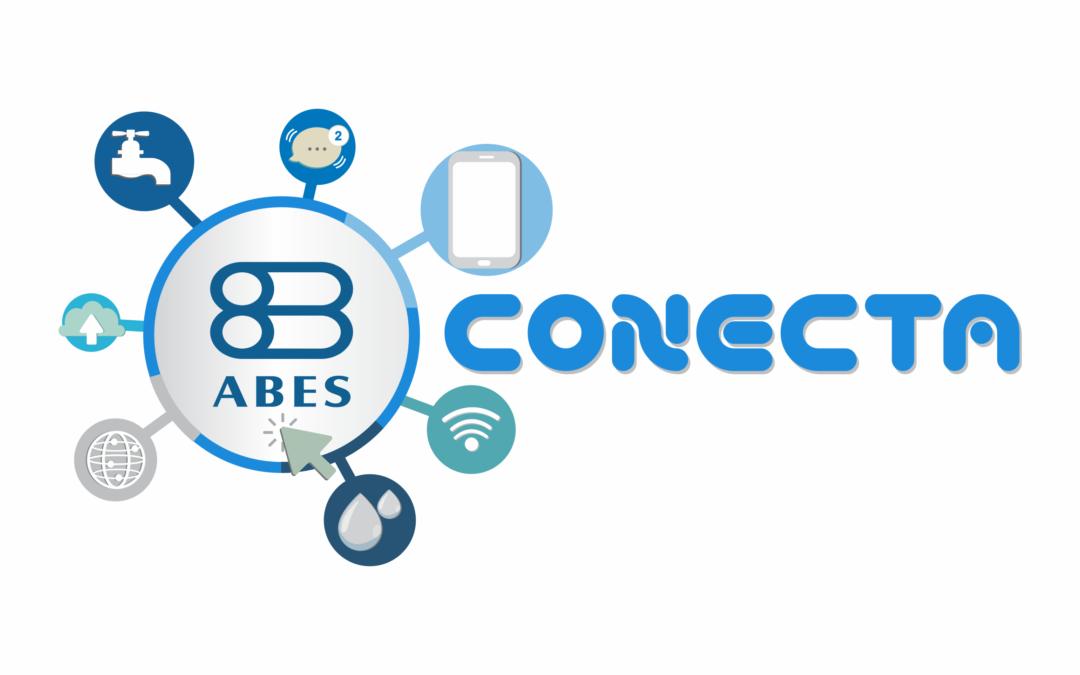 Sisar é pauta no ABES Conecta do dia 12 de maio