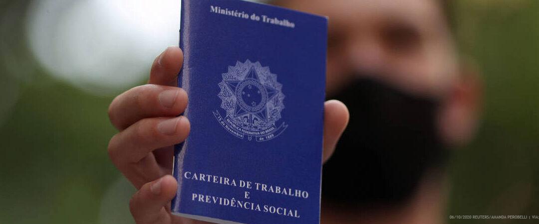 Sisar Acopiara abre vaga para Gerente Administrativo-Financeiro